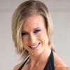 Allison Schmohl IFBB Pro Physique