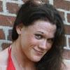 female bodybuilder alyssa stroud