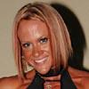 Amanda Folstad Ptak Female Bodybuilder