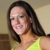 Andrea Lenihan IFBB Pro Physique