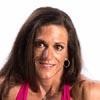 Andrea Lenihan female muscle