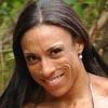 asha hadley ifbb pro physique