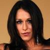 christina toon female bodybuilder muscle flexing