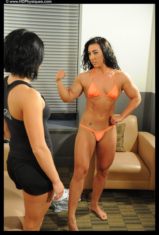 Free nude fat girl pics