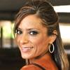 Elsie Velazquez figure competitor fitness model