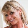 emery miller ifbb pro female bodybuilder