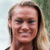 Erin Knecht IFBB Pro Physique