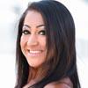 Hiba Noubani WPD Competitor