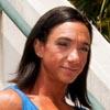 Janelle Ucci Team AZ Fit Female Physique