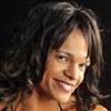 Jennifer Robinson female bodybuilder