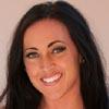 Jessica Graham IFBB Pro Figure