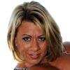 female bodybuilder julie bourassa