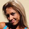 katrinka chapek danielson muscular female bodybuilder