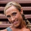 Krissy Rains IFBB Pro Physique