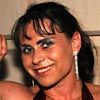 Lada Plihalova female bodybuilder