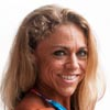 Laura Foster Physique Competitor