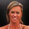 laurey heinrich female bodybuilder