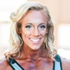 Lindsay Bradley female physique npc