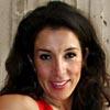 female bodybuilder lisa hyatt muscular woman