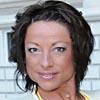 female bodybuilder Lyris Cappelle