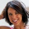 Michelle Martonick Physique Competitor
