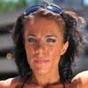 rauchelle schultz npc figure competitor female muscle