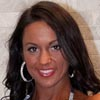 Sarah Gacsy Figure Competitor Arnold Classic