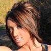 tamara merrell female bodybuilder
