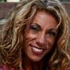 Tracy Mason female bodybuilder