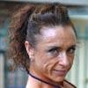 Treacy Kiely Female Bodybuilder