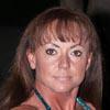 Trina Dodosn Physique Competitor