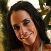 yanez boykin female bodybuilder
