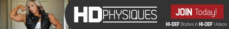 HDPhysiques