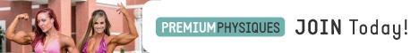 premiumphysiques.com
