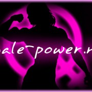 FemalePowerLogo (1)