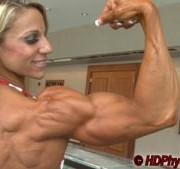 Jen-Louwagie-Free (1)