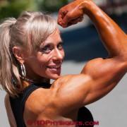 Wendy-Lindquist-21
