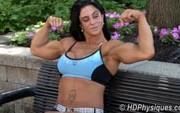 Heather-Payne-2-100