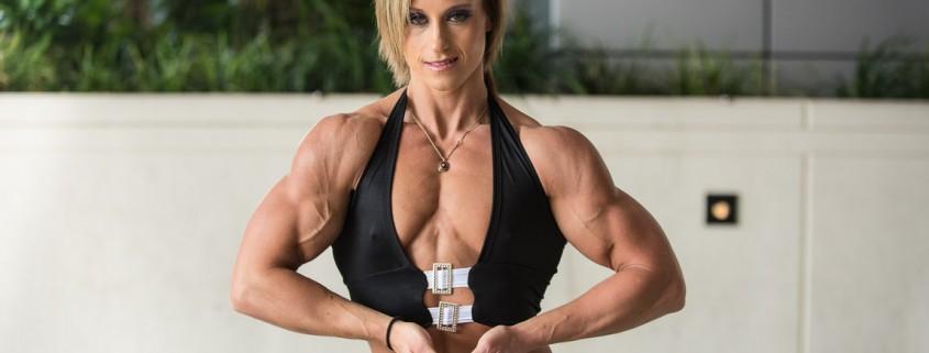 Allison-Schmohl-1-54