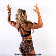 HDPhysiques is busy shooting Autumn Swansen this weekend - Stay tuned for her new clips store at HDPhysiques.tv!