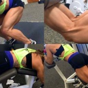 HDP_traininglegs_Aug2015