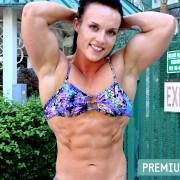 PP-Sara-Butler-Promo2