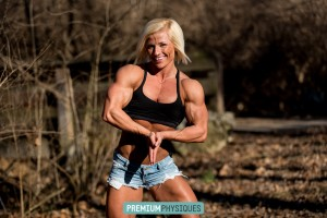 When signing up for HDPhysiques, also opt-in for PremiumPhysiques.com and see what's going on with some of our sponsored athletes!