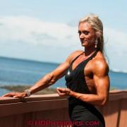 Cynthia-Jansen-58
