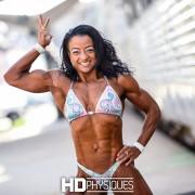 Suzanne-Davis-40