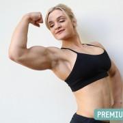 PP-DanielleMastro-1-Promo4