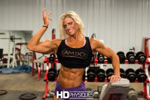 Click Here to go to Autumn Swansen's Clips Studio at get her latest training videos from HDPhysiques.tv - RIPPED and SHREDDED Olympian!