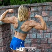 Hannah-Ross-50