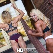 Hannah-Taylor-24
