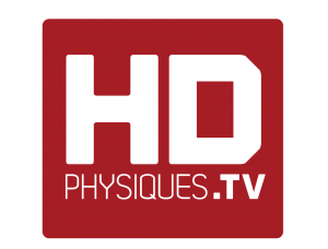 Head over to HDPhysiques.tv, the FemaleMuscleStore, for all the latest videos from your favore femuscle stars!